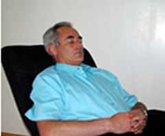 Professional hypnosis and hypnotherapy, psychotherapy & cognitive therapy in east sussex & kent